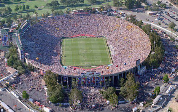 stadiums_04