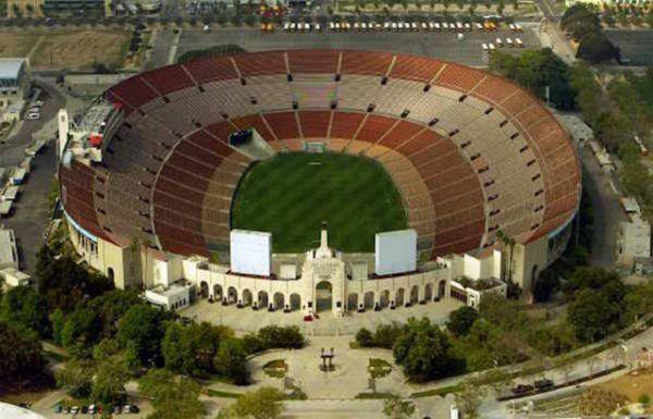 stadiums_06