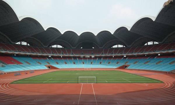 stadiums_20