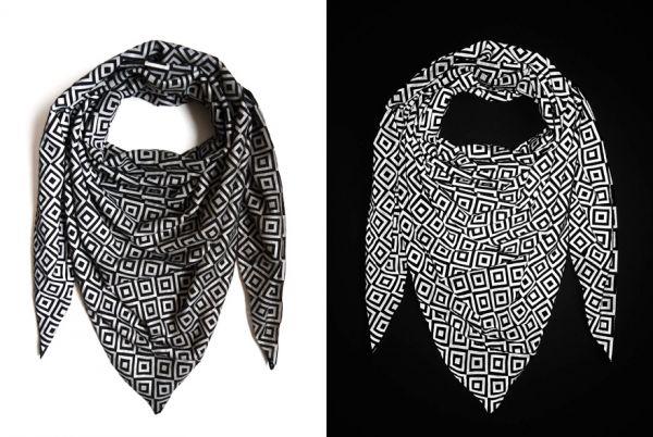 anti-paparazzi-scarf-flash-photography-protection-ishu-saif-siddiqui-13