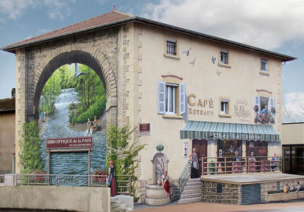 street-art-realistic-fake-facades-patrick-commecy-57750cea6027f__700