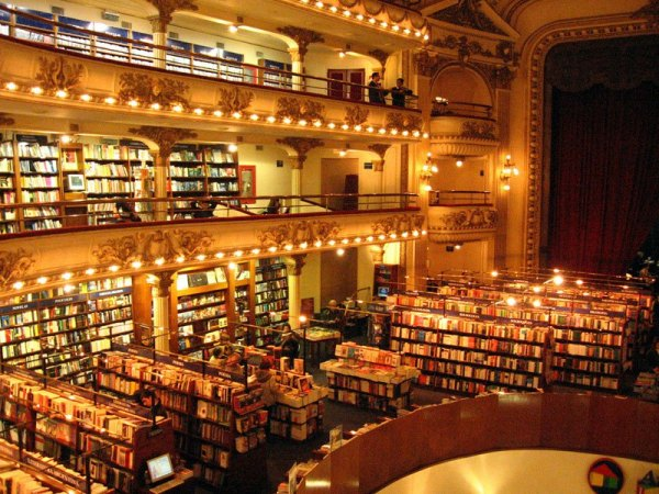 el-ateneo-grand-splendid-buenos-aires-bookstore-inside-100-year-old-theatre-2
