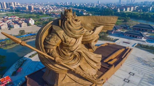 god-of-war-guan-yu-statue-jingzhou-china-5