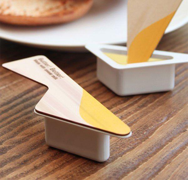 simple-useful-packaging-designs-5