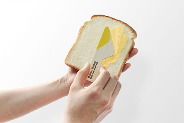 simple-useful-packaging-designs-4