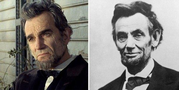 biografical-film-actors-vs-real-historic-people-11-57738a92736a1__880