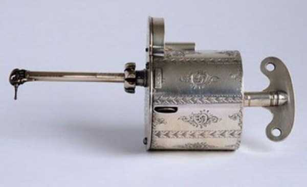 dental-equipment-from-the-past-19