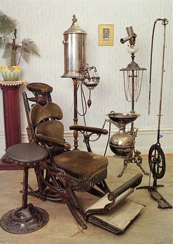 dental-equipment-from-the-past-9