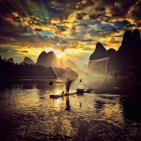 best-iphone-photography-awards-winners-2016-6-578c9e175a98d-png__880