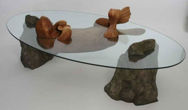 water-tables-by-derek-pearce-8