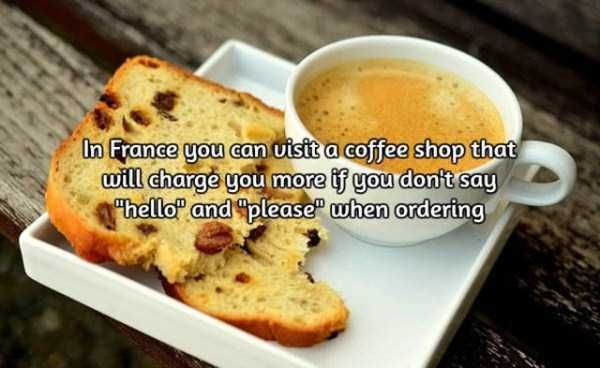 facts-about-coffee-8