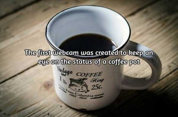 facts-about-coffee-5