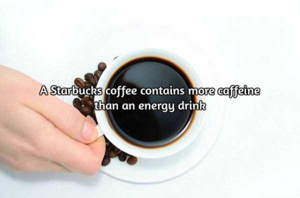 facts-about-coffee-1