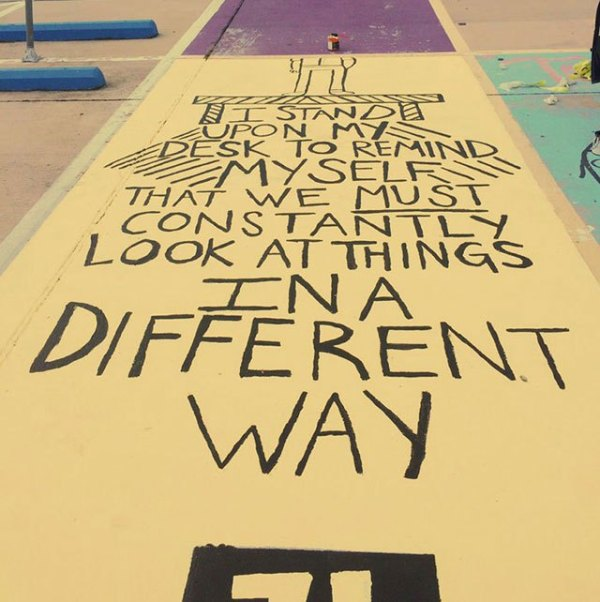 high-schools-let-their-seniors-paint-their-parking-spots-4