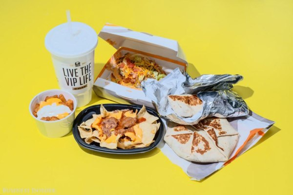daily-calroie-intake-fast-food-taco-bell