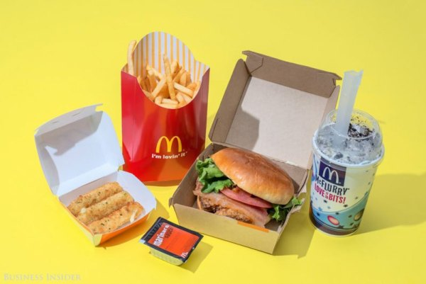 daily-calroie-intake-fast-food-mcdonalds