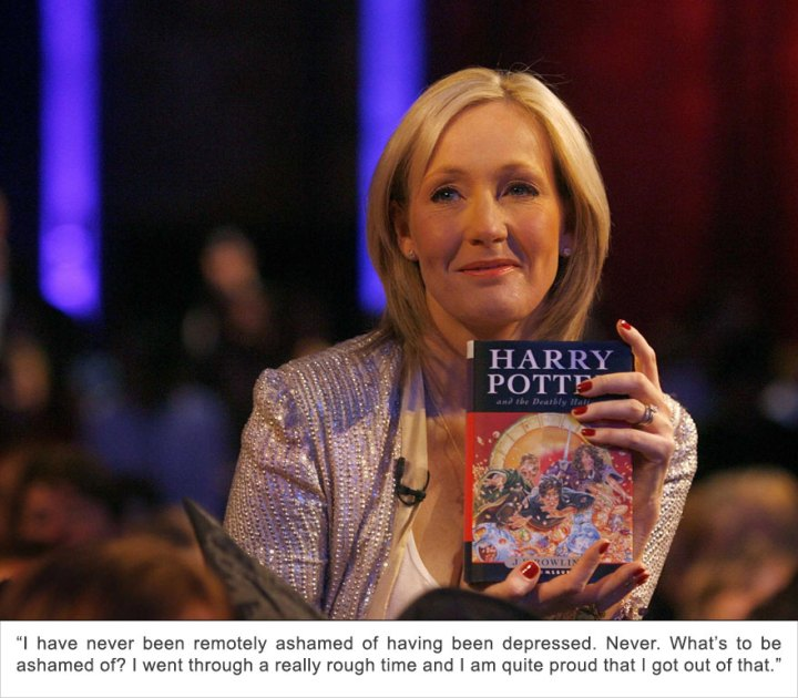 celebrity-mental-illness-awareness-101__880
