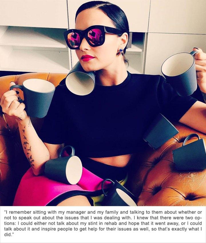 celebrity-mental-illness-awareness-110__880