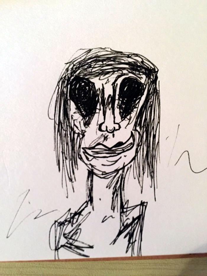 creepy-children-drawings-20-57ff846d38f36__700