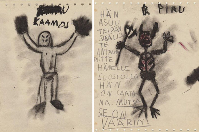 creepy-children-drawings-29-5809c8a5b664b__700