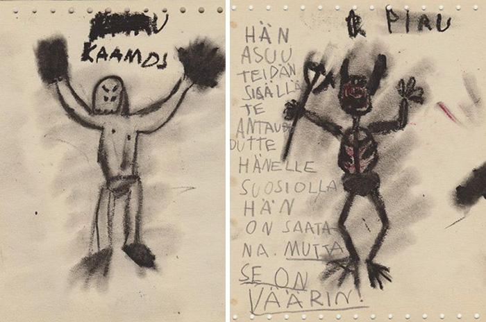 creepy-children-drawings-29-5809c8a5b664b__700