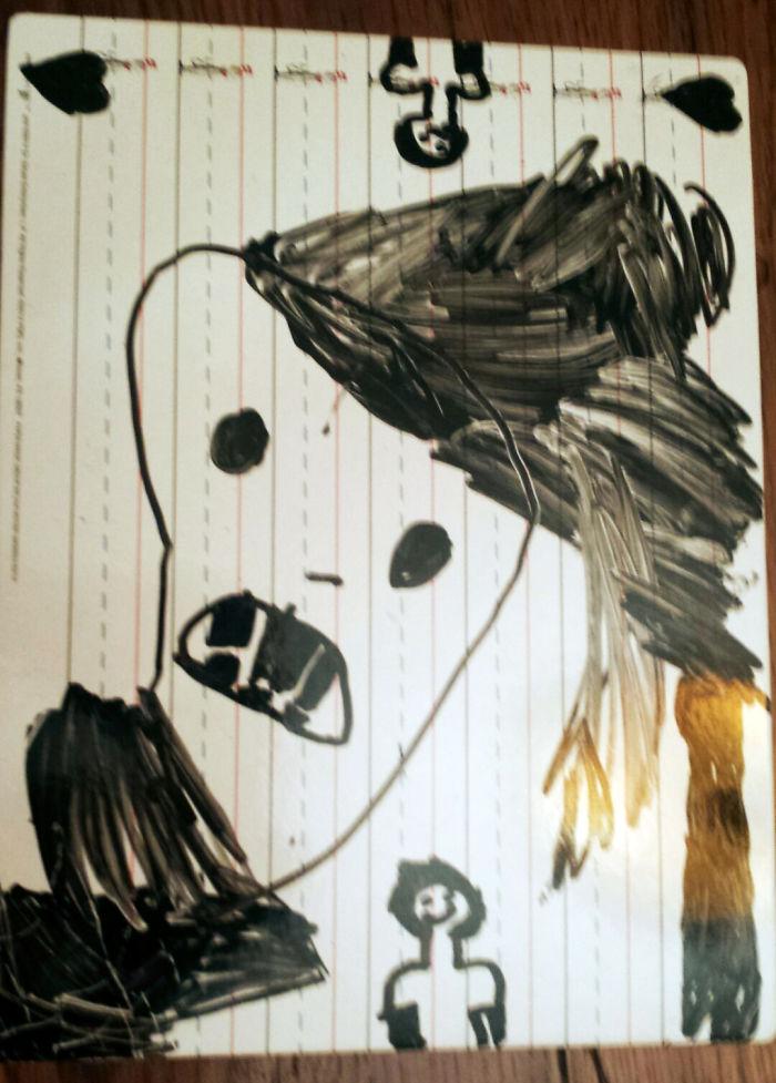 creepy-children-drawings-32-5809c966875dd__700