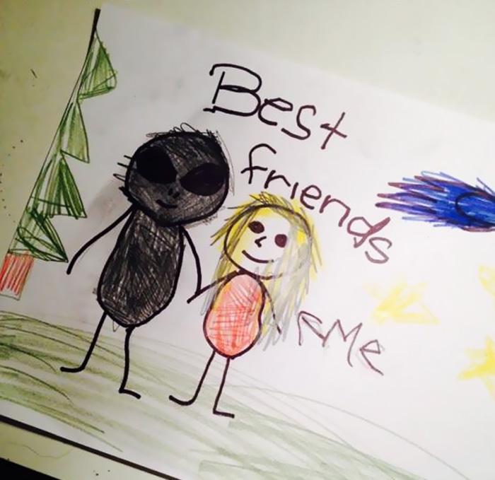 creepy-children-drawings-33-580a13dde3a8a__700