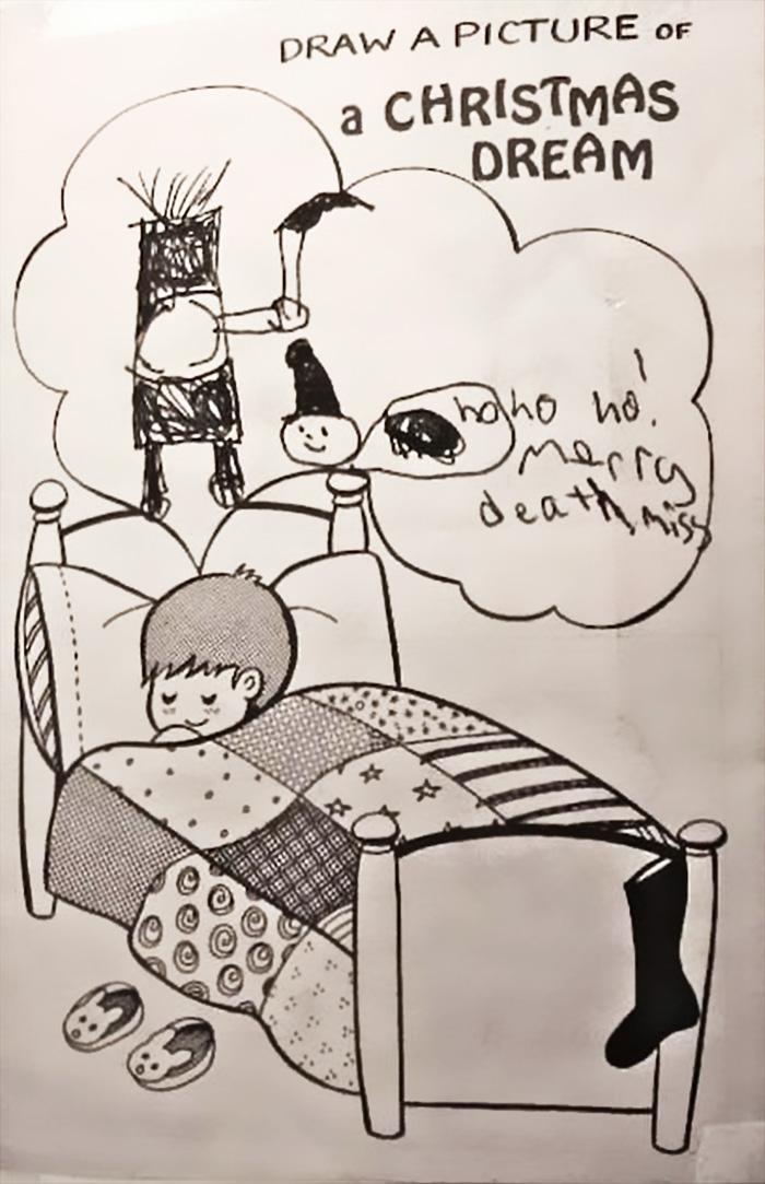 creepy-children-drawings-34-580a187fe66fa__700