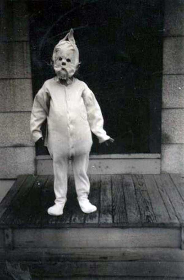 creepy-old-photos-17