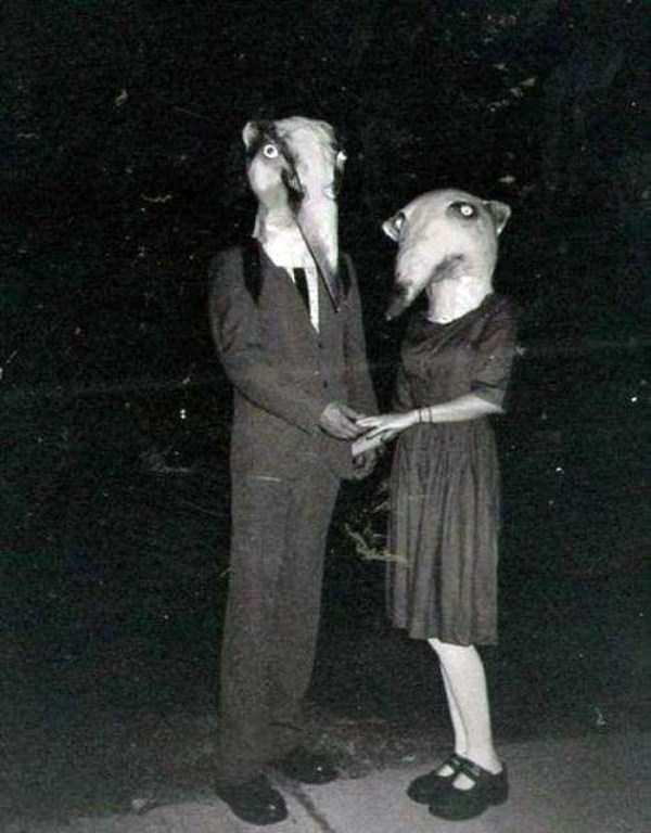creepy-old-photos-4