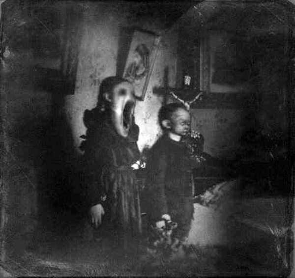creepy-old-photos-9