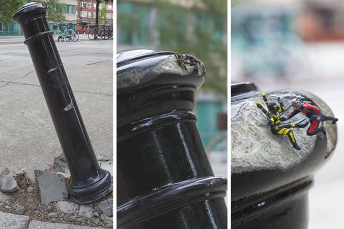 random-and-ridiculous-acts-of-vandalism-that-are-borderline-genius-27