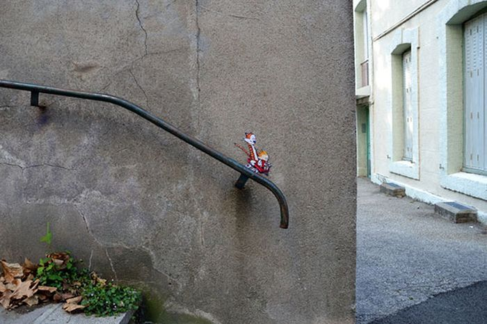 random-and-ridiculous-acts-of-vandalism-that-are-borderline-genius-5