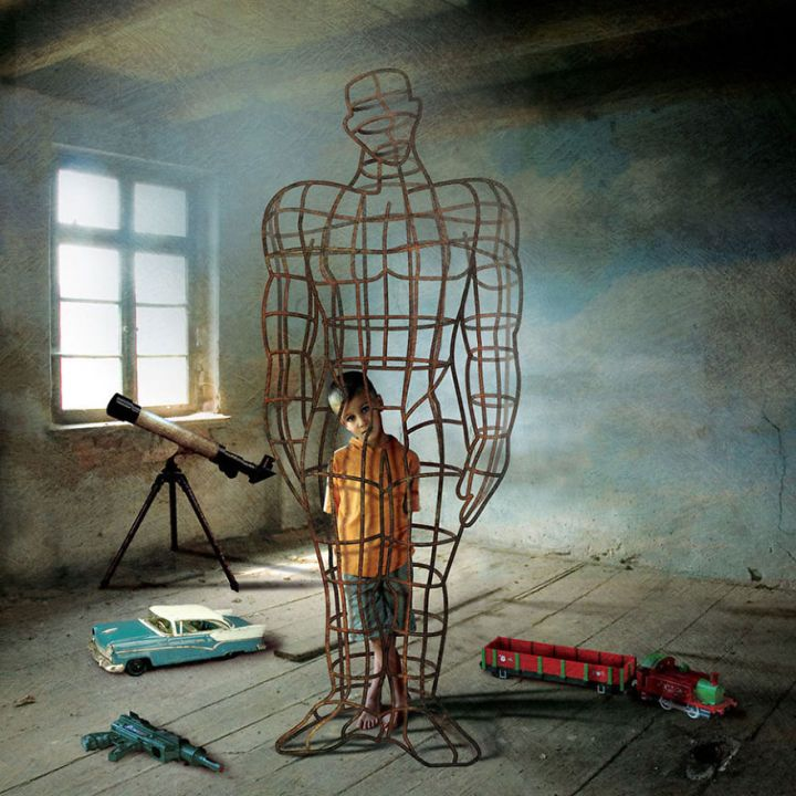 surreal-illustrations-poland-igor-morski-20-570de2e4320fb__880