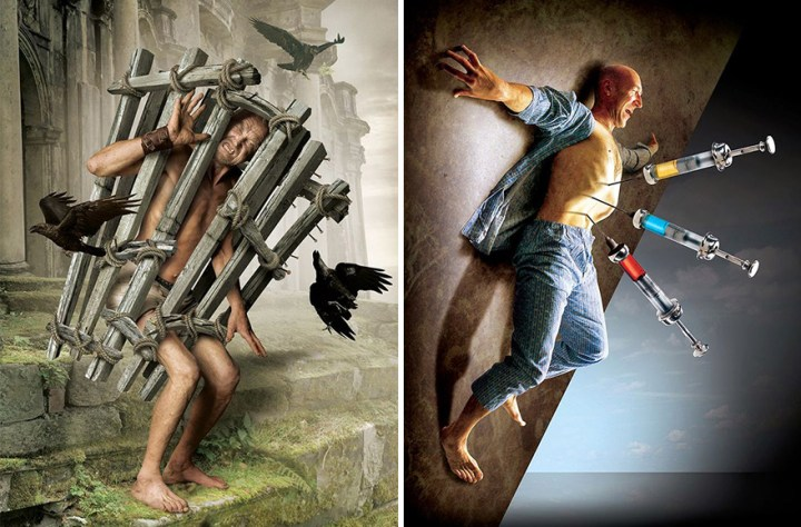 surreal-illustrations-poland-igor-morski-570e44bf6e7f1__880