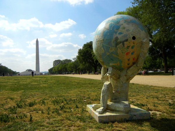 atlas_recycled_at_the_national_mall