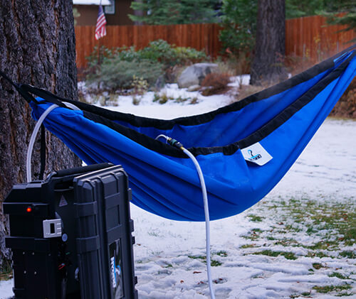 original-hydro-hammock-package