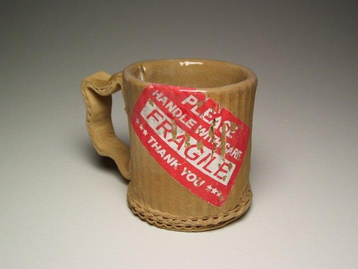 ceramic-cardboard-by-tim-kowalczyk-2