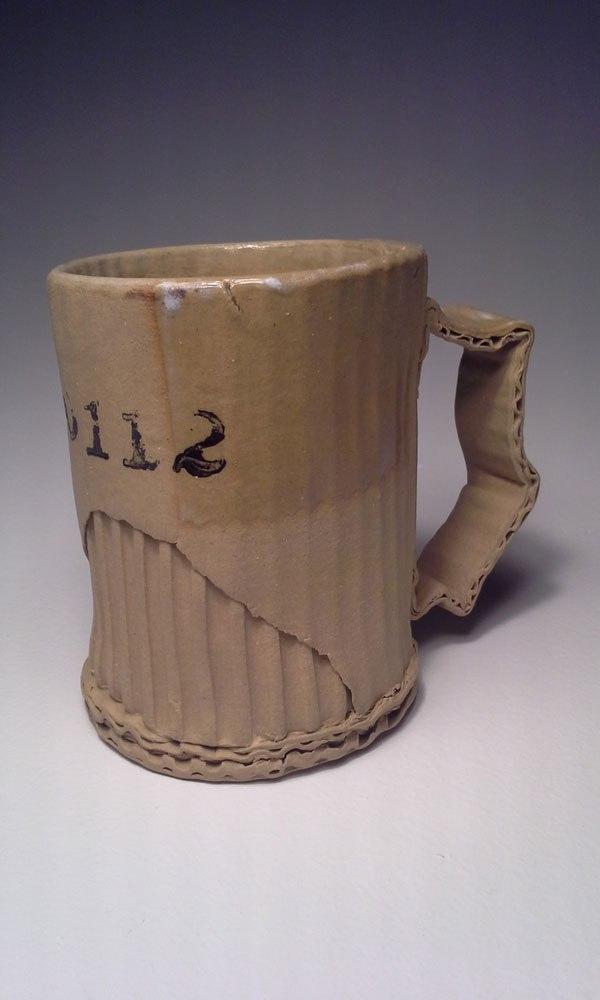 ceramic-cardboard-by-tim-kowalczyk-3