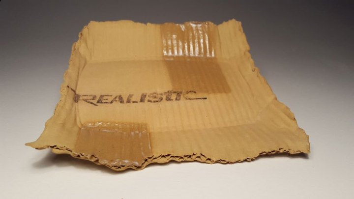 ceramic-cardboard-by-tim-kowalczyk-5