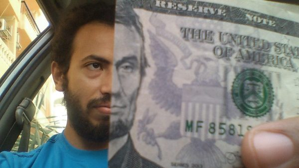 moneyface-original