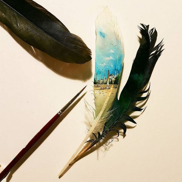 unbelievably_tiny_paintings_25