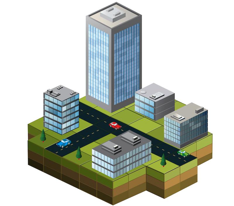 Webinar What's Better In A Smart Building World? Memoori