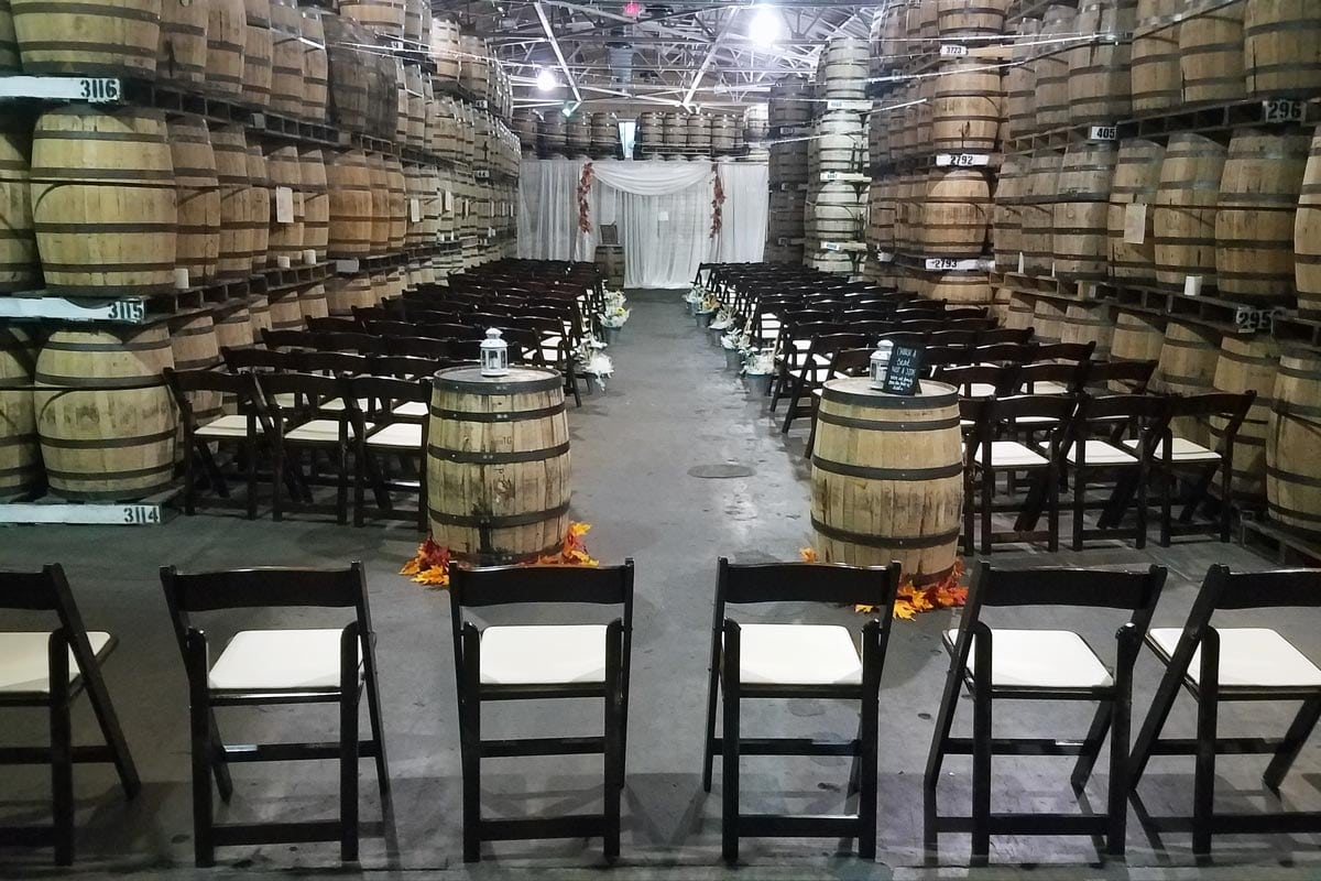Where Can I Rent Tables And Chairs Tables And Chairs Memorable Moments