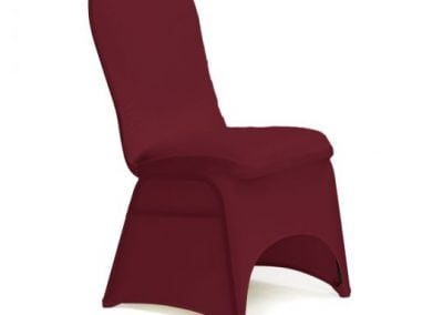 chair cover rentals dc herman miller repair parts covers and sashes memorable moments rental linen chaircovers fredericksburg va burgundy stretch