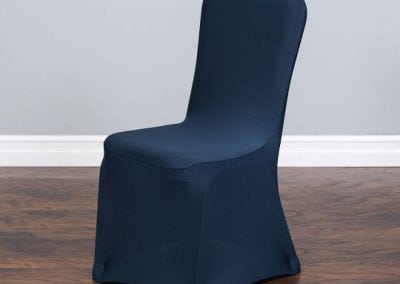 chair cover rentals dc wedding covers newcastle upon tyne and sashes memorable moments rental linen chaircovers fredericksburg va navy stretch