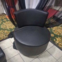 Recliner Chair Hire Orange Plastic Chairs Furniture Memorable Moments