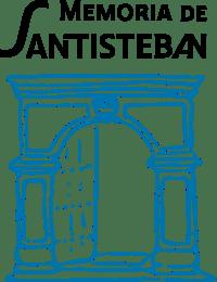 Memoria de Santisteban