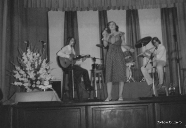1978 - Festival de MPB