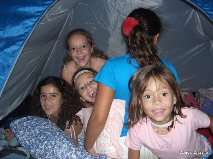 2005 - Dia do Pijama